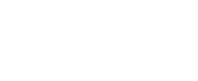 ofac groupe