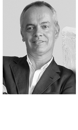 Roland Savioz