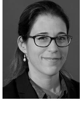 Delphine Roulet Schwab