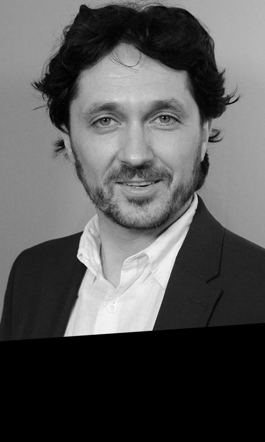 Tony Germini
