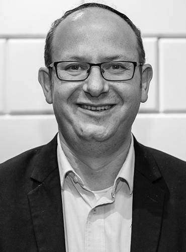 Dr Yves Nordmann