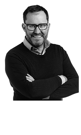 Arnaud Zufferey